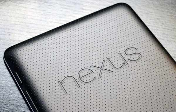 Nexus 7 sequel, price vs. specs for 2nd-gen