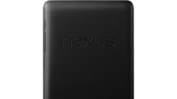 Nexus 7 stock and shipping issues