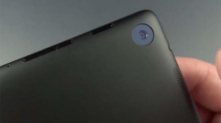 Monster M7 vs Nexus 7 in 16GB 7-inch tablet battle