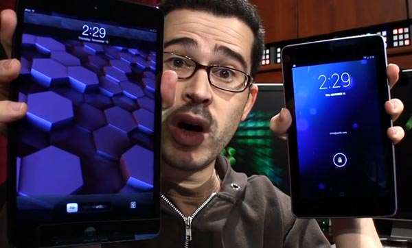 Nexus-7-vs-iPad-mini-visual-review