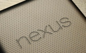 Nexus 8 eye candy with case obscuring exterior
