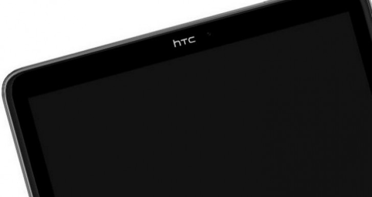Nexus 8 price point depends on specs