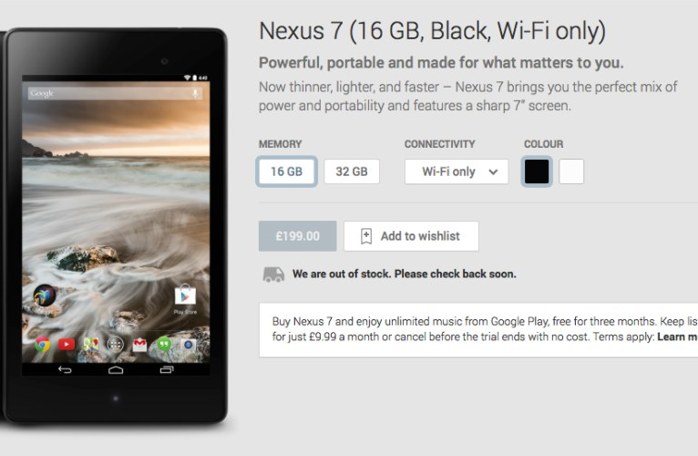 Nexus-8-speculated-since-Nexus-7-stock-status