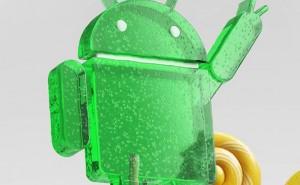 Nexus 9 Android 5.1 Lollipop update live soon