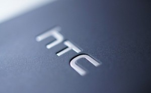 Nexus 9 joins new HTC Android tablet lineup