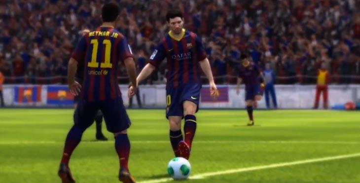 Neymar-jr-FC-Barcelona-skills
