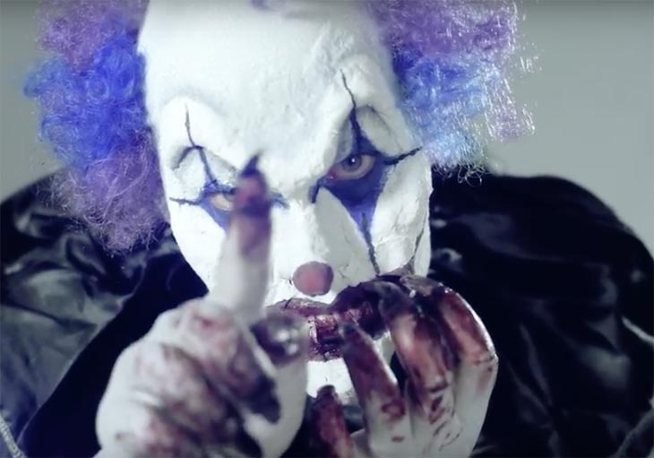 Nightmare-clown-halloween-makeup-tutorial