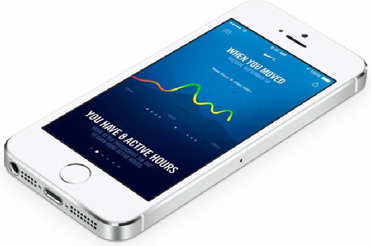 Nike-iPhone