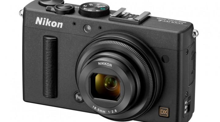 Nikon Coolpix A and P330 price predicament