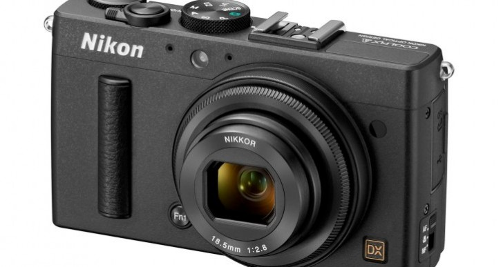 Nikon Coolpix A and P330 price predicament