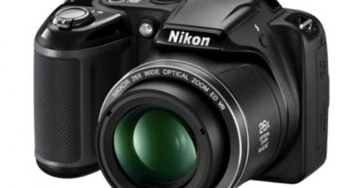 Nikon Coolpix L330 Vs L830 specs, price and ratings