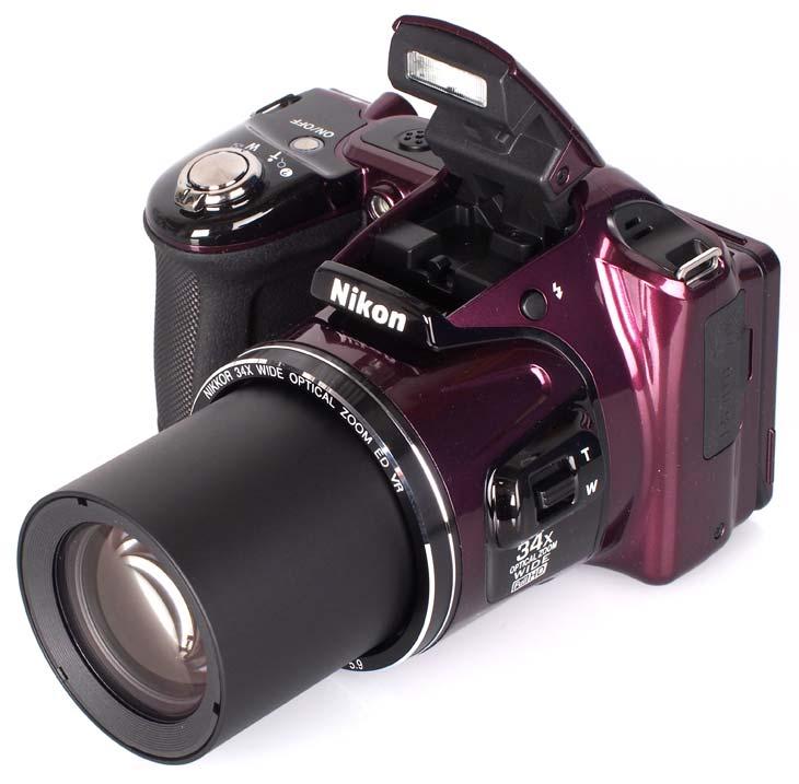 Nikon-Coolpix-L830-review-close