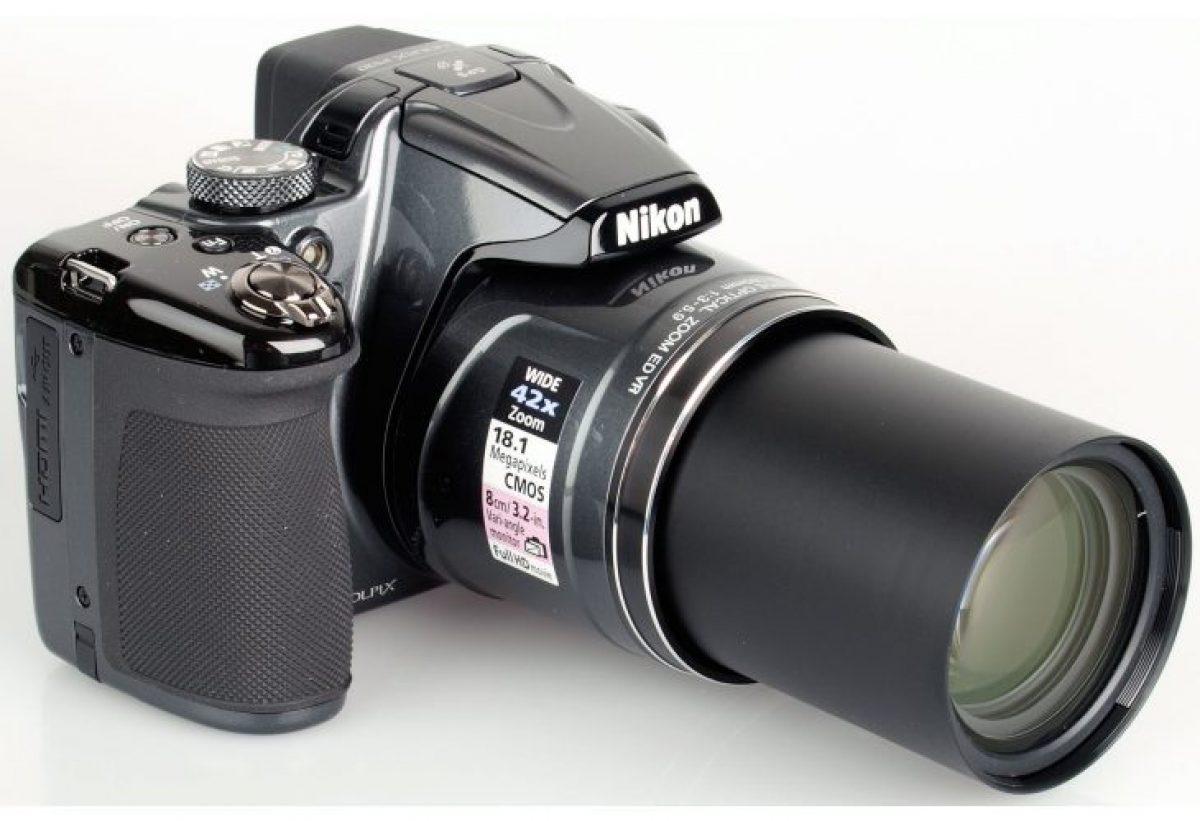 Nikon Coolpix P520 Has Diverse Reviews Product Reviews Net