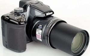 Nikon Coolpix P520 has diverse reviews