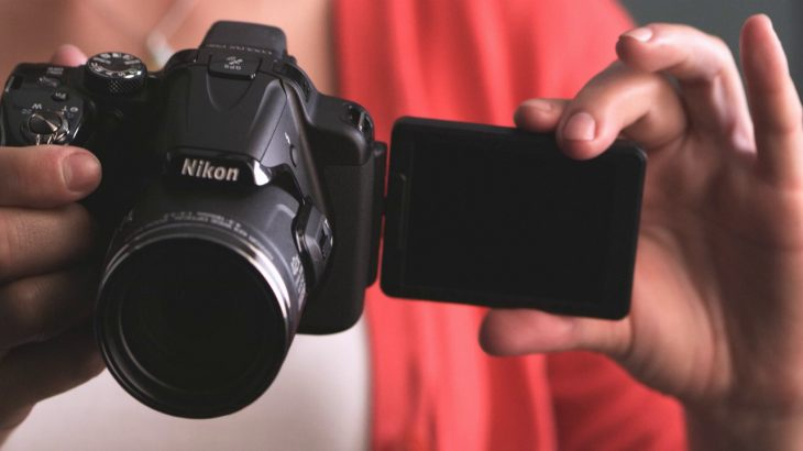 The Nikon Coolpix P520 is a comprehensive compact camera for zoom