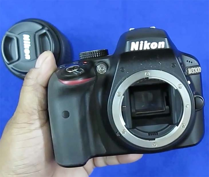 Nikon-D3300-review-in-HD-SLR-camera-video
