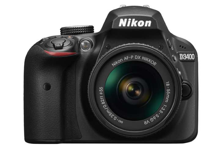 nikon-d3400-black-friday-deal
