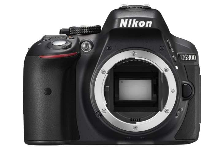 nikon-d5300-black-friday-price