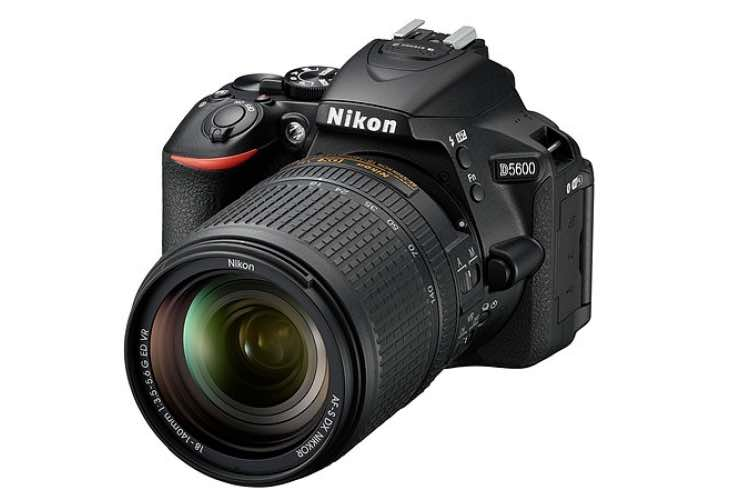 nikon-d5600-release-date-for-india-and-uk-imminent