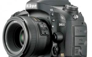 Nikon D600 vs. Canon 6D real life performance