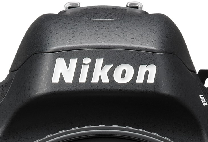 The Nikon D610 is coming and we can't wait