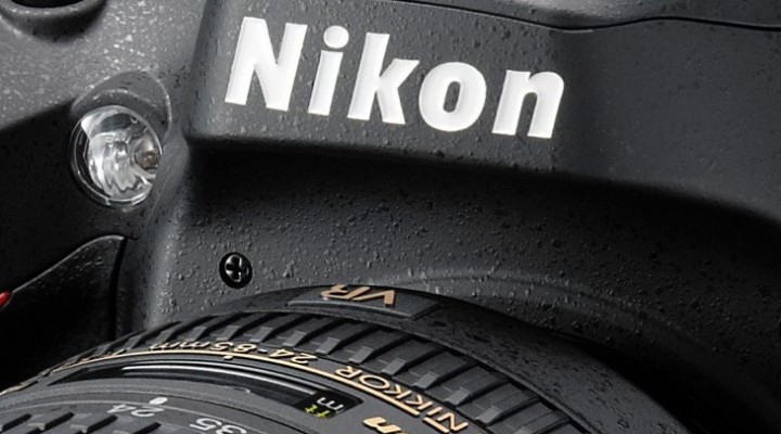 Nikon D610 review of real life performance