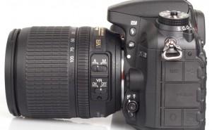 Nikon D7100 4 months on, reviews paint the picture