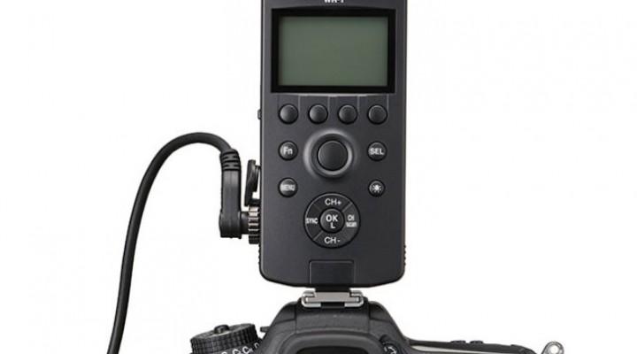 Nikon D7100 accessories improves performance