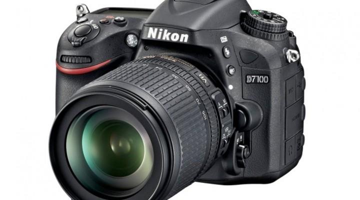 Nikon D7100 price reduction alleviates review deficiency