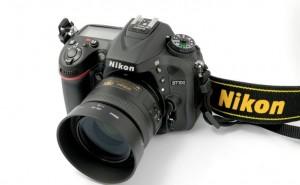 Nikon D7100 reviews 3 months on