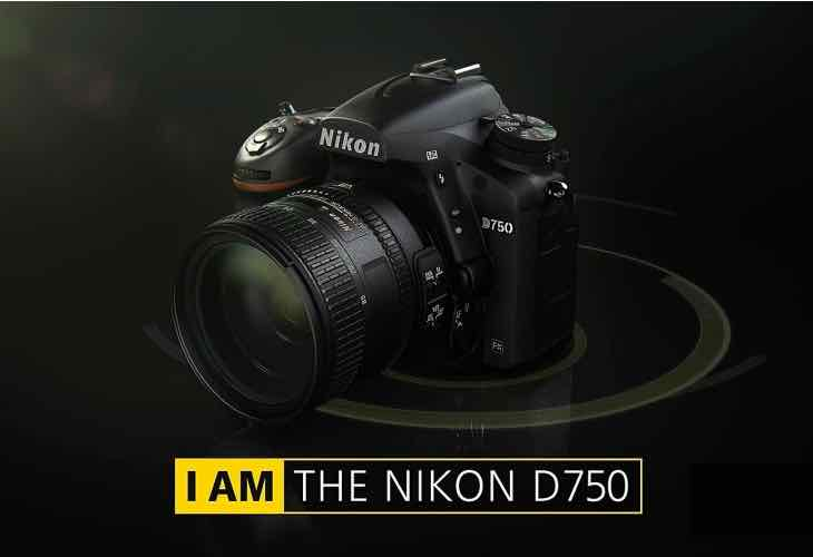 Nikon D750 compatibility issues forces Phottix fix