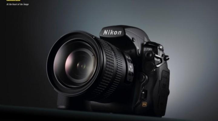 Nikon D750 vs. D610, D810 in upgrade review