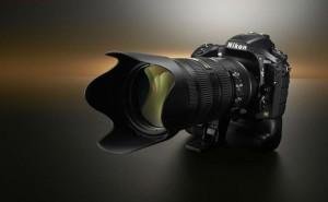 Nikon D810 vs. D800, 5D Mark III in upgrade preview
