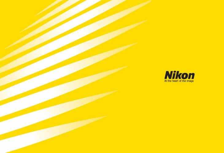Nikon D810a Vs P900 price