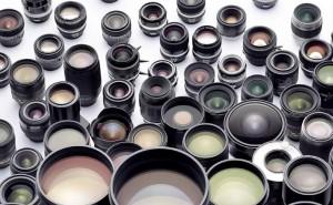 Nikon lens security crackdown gains mixed reaction