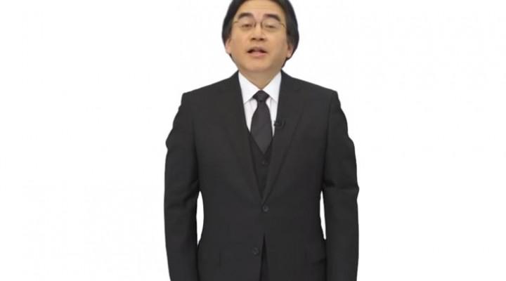 Nintendo Direct October update satisfies fans