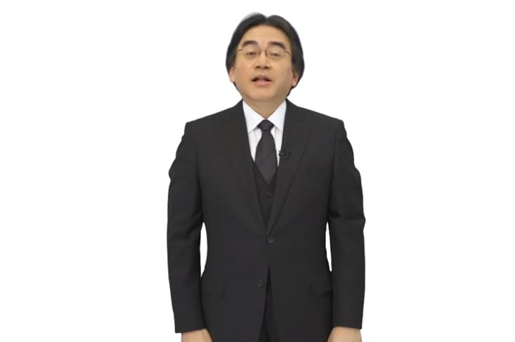 Nintendo-Direct-October-update