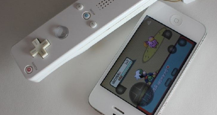 Nintendo mobile service defended after concerns
