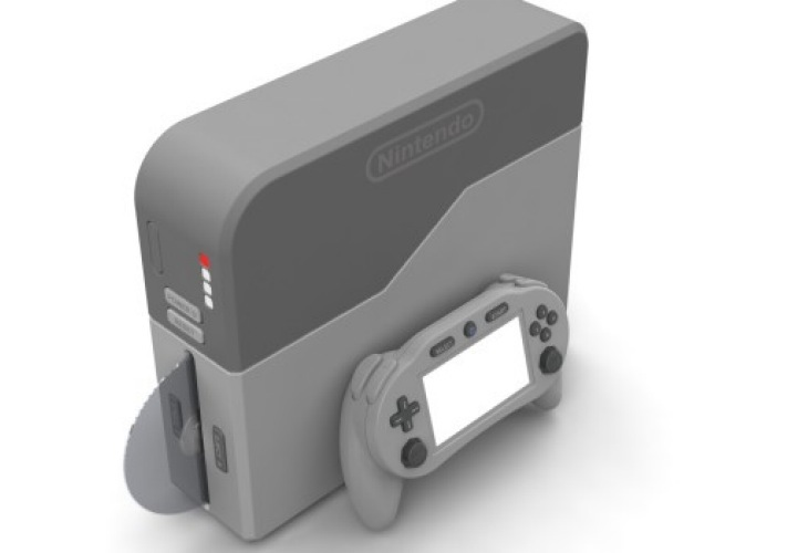 Nintendo Wii U successor with Sony hardware, doubtful