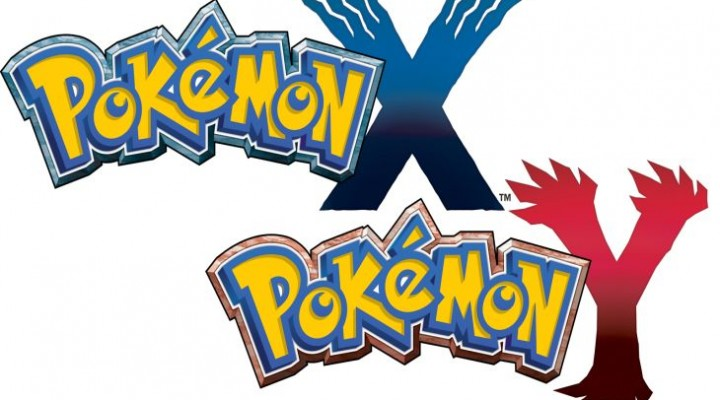 Nintendo eShop downtime means Pokemon X & Y are offline today