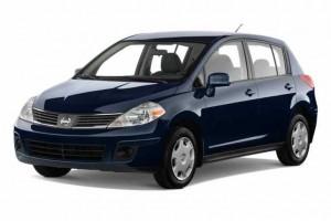 Nissan Versa recall fears