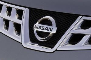 Nissan airbag recall model list detailed for November