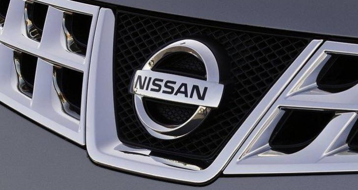 Nissan airbag recall model list detailed for November