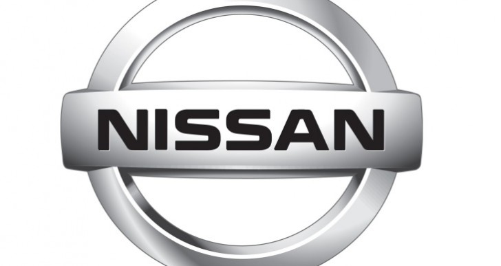 Nissan's latest models in India for 2014