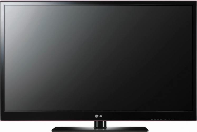 No 2015 LG Plasma TV lineup releases