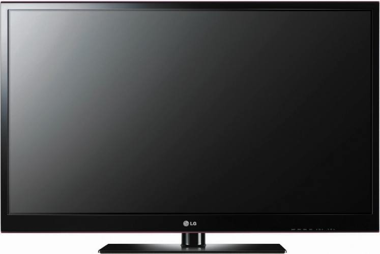 No 2015 LG Plasma TV lineup releases – Product Reviews Net