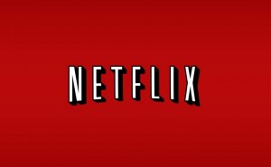 No Netflix offline viewing mode in 2015 or beyond