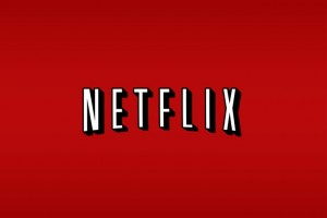 No Netflix offline viewing mode in 2015 or beyond