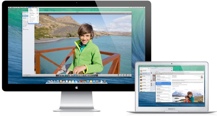 Lack of news leads to OS X Mavericks release date confusion