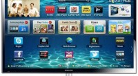 No Samsung Plasma TV lineup for 2015